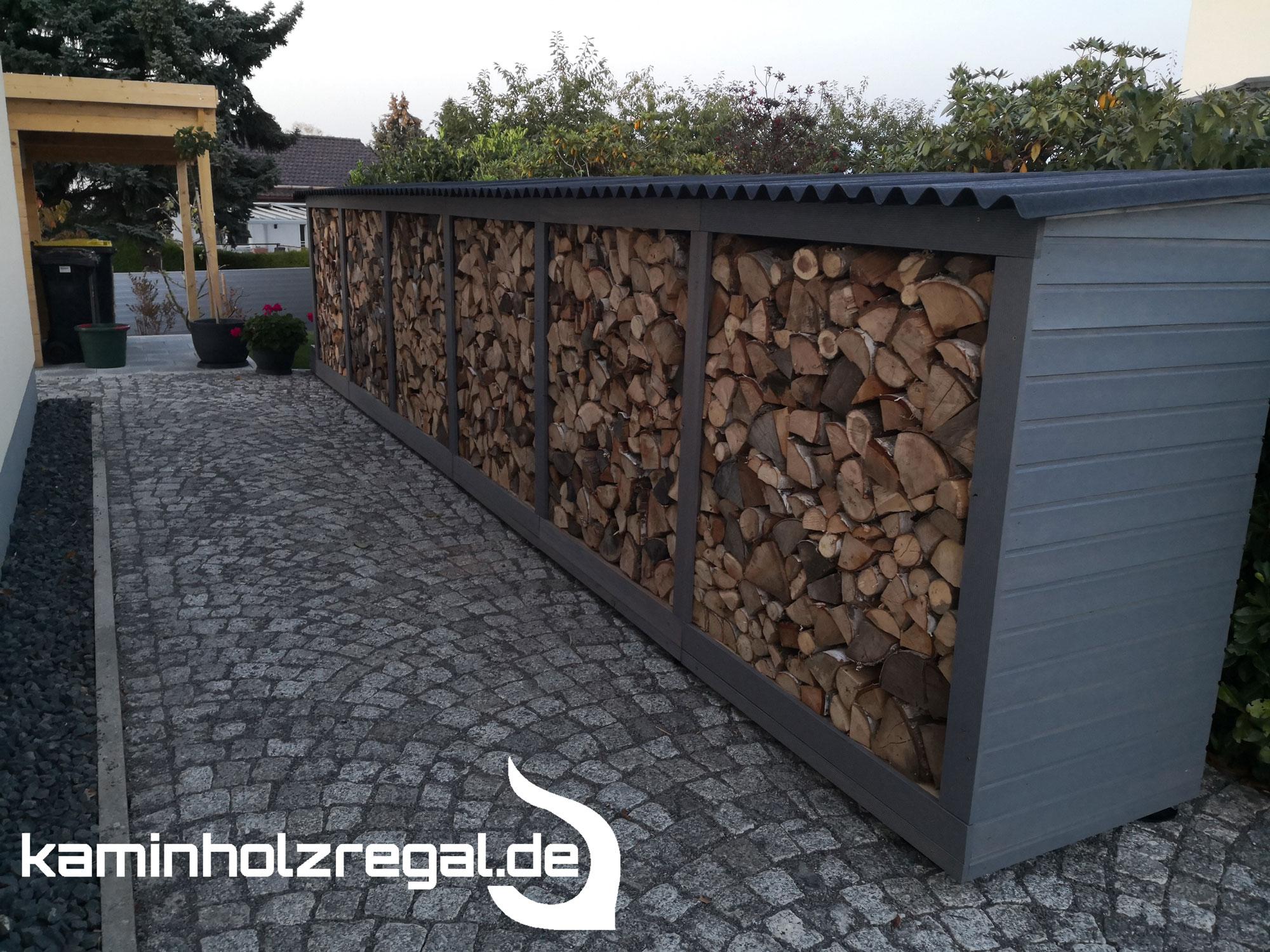 Kaminholzregal_außen_chemnitz